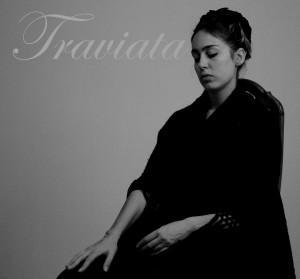 Traviata - Patrizia Genovesi ©