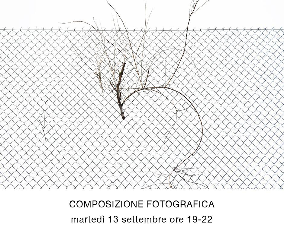 composizione-fotografica
