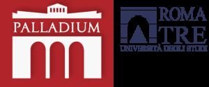 Palladium-UniRoma3-logo2x