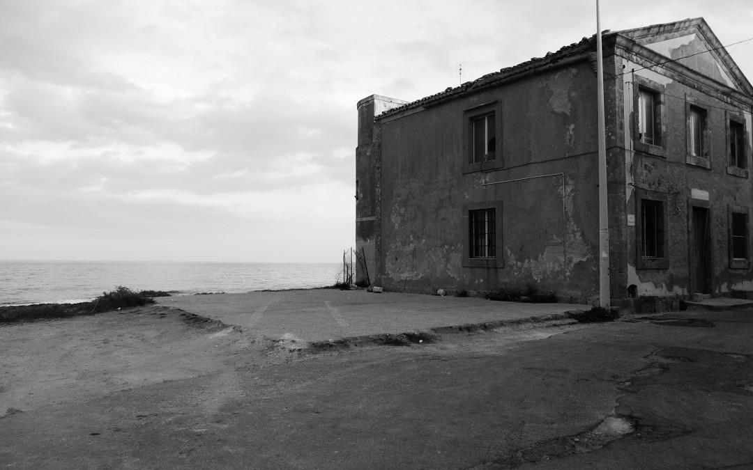 La fotografia in bianco e nero – la tecnica dei grandi fotografi