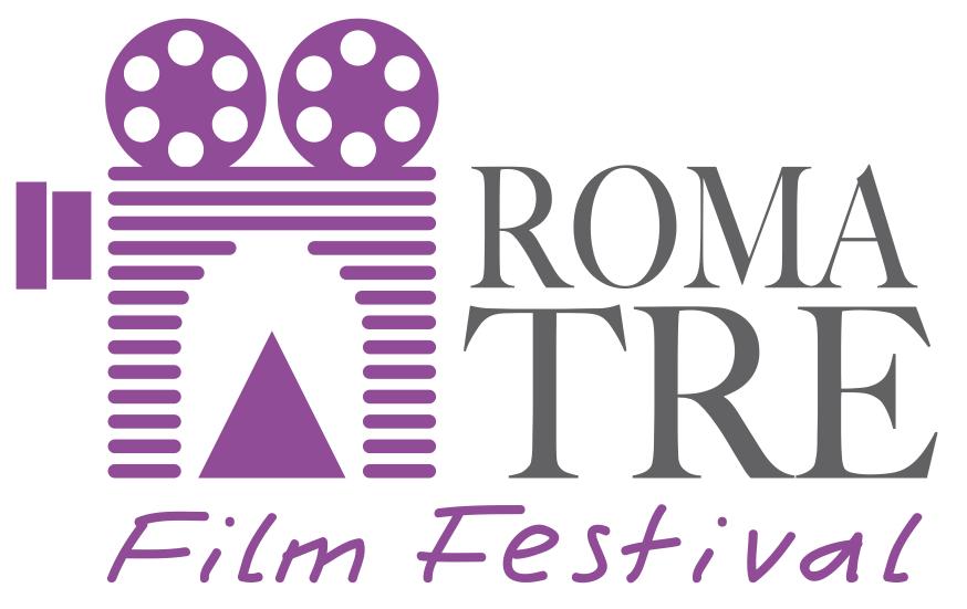 Roma-Tre-Film-Festival