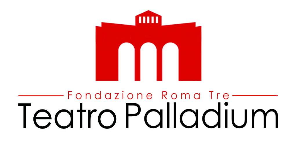 logo Fondazion Roma Tre