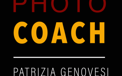Corso di fotografia a Roma