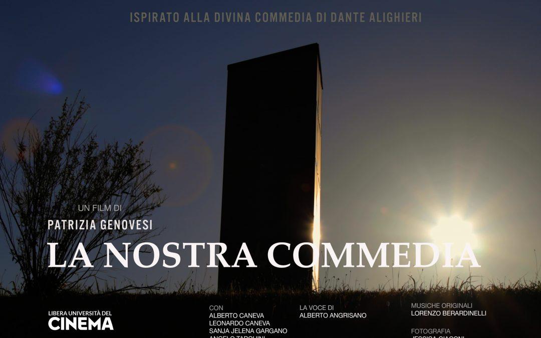 La Nostra Commedia FILM