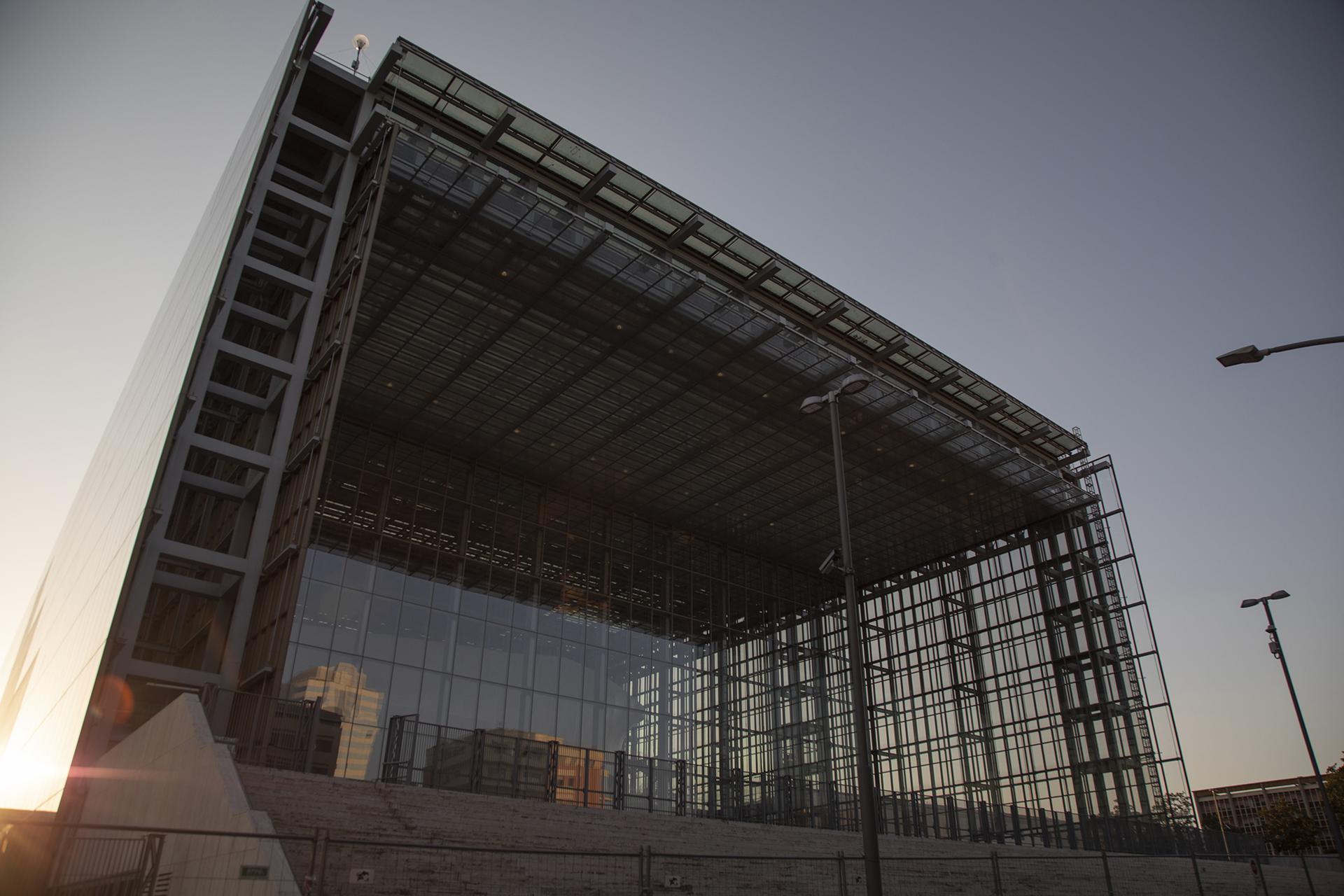 Milano Design Week AFIP Fuori salone