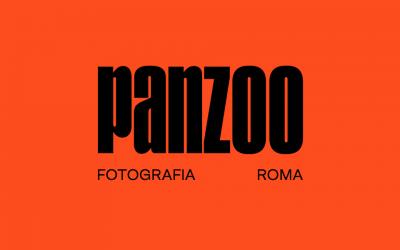 ANNUARIO DELLA FOTOGRAFIA