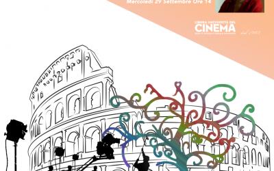 Festival dello Sviluppo sostenibile – Genesi di un film