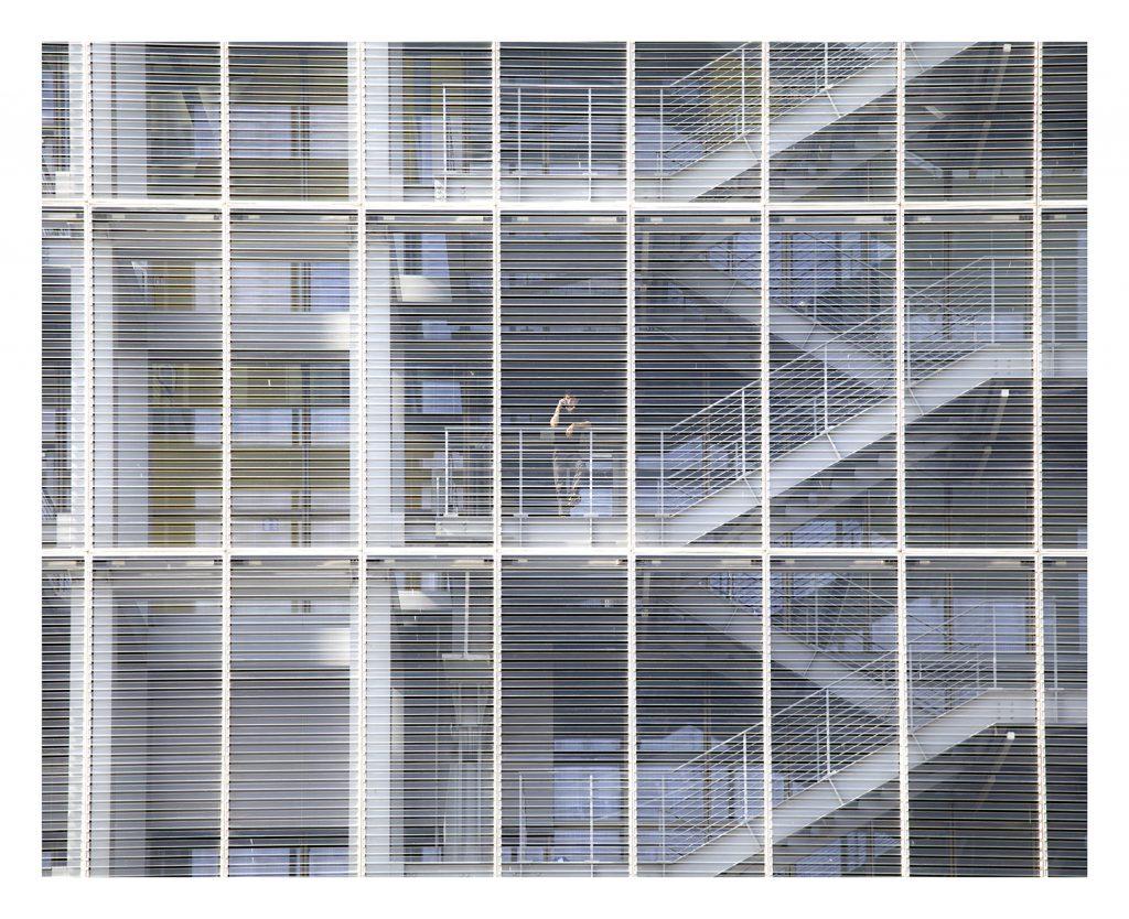 Design Week Milano Acquario Civico
