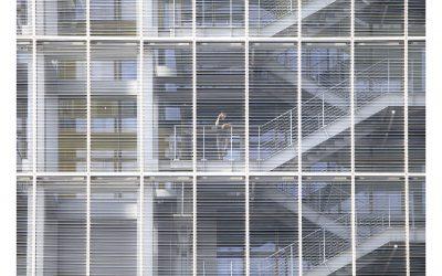 Fuori Salone 2021 Milano, Design Week